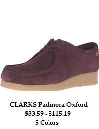 womens oxford shoes